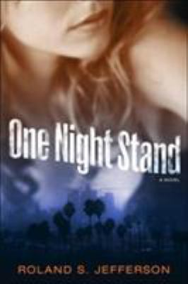 One night stand  : a novel