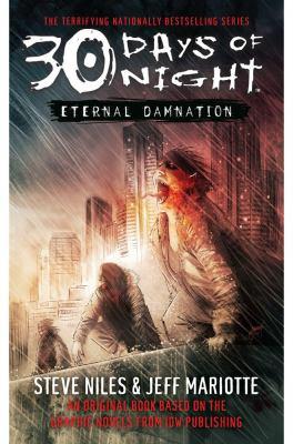Eternal damnation