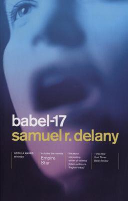 Babel-17 ; Empire star
