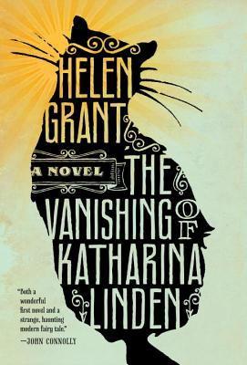 The vanishing of Katharina Linden : a novel