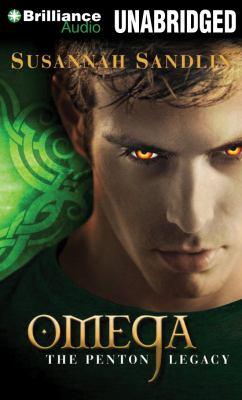 Omega : the Penton legacy