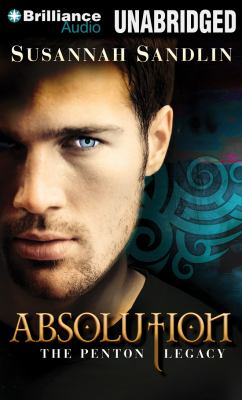 Absolution : the Penton legacy