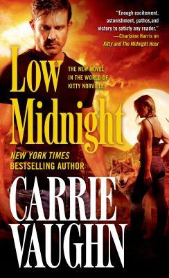 Low midnight : a Kitty Norville novel