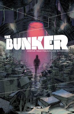 The Bunker. Volume 1