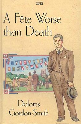 A fãete worse than death