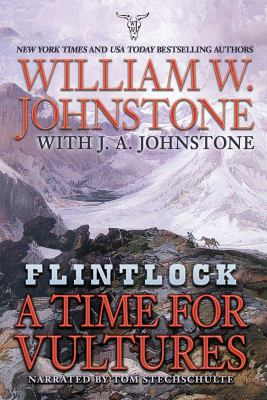 Flintlock. A time for vultures