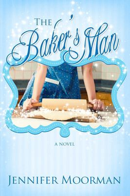The baker's man