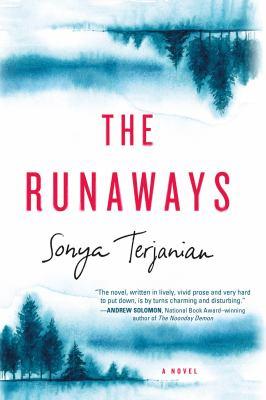 The runaways : a novel