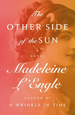 The other side of the sun : a novel