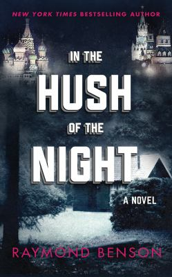 In the hush of the night : a novel