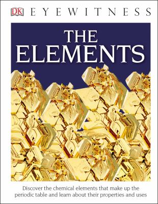 Elements / written by Adrian Dingle.