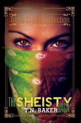 The sheisty saga