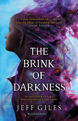 The brink of darkness