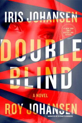Double blind : a novel
