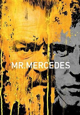 Mr. Mercedes. Season one
