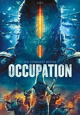 Occupation / producers, Carly Imrie, Carmel Imrie ; writers, Luke Sparke, Felix Williamson ; director, Luke Sparke.