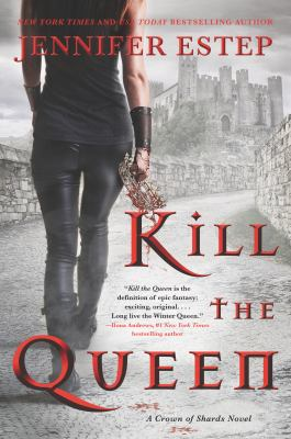 Kill the queen