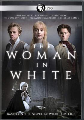 The woman in white / writer, Fiona Seres ; producer, Sarah Curtis ; director, Carl Tibbets.