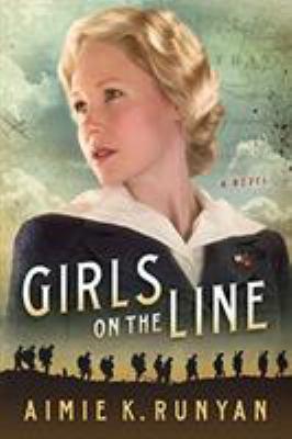 Girls on the line : a novel