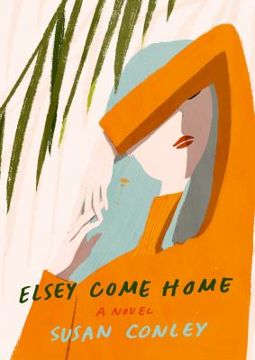 Elsey come home