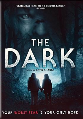 The dark / Dark Sky Films presents; a DOR Film production; written and directed by Justin P. Lange.