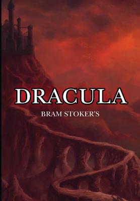Dracula : a mystery story