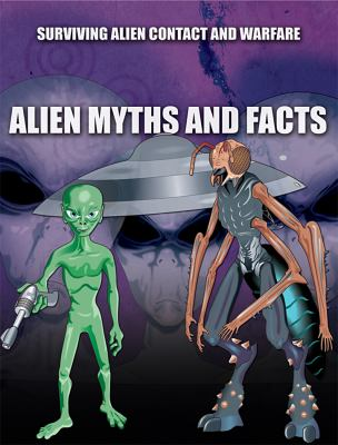 Alien myths and facts