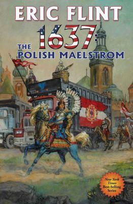 1637 : the Polish maelstrom