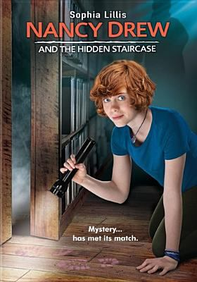 Nancy Drew and the hidden staircase / Warner Bros. Pictures presents ; a Very Good production ; a Red 56 production; screenplay by Nina Fiore & John Herrera ; produced by Jeff Kleeman, Chip Diggins ; directed by Katt Shea.