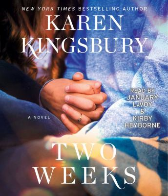 Two weeks : a novel