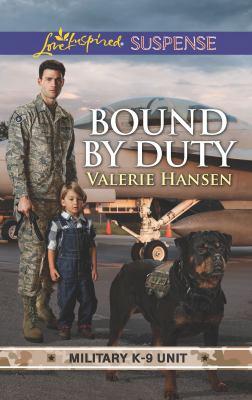 Bound by duty