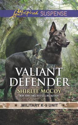Valiant defender