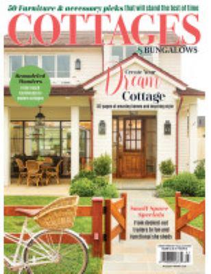 Cottages & bungalows.