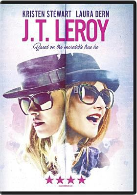 J.T. LeRoy / Elevated Films ; in association with The Fyzz present ; produced by Patrick Walmsley [and 8 others] ; written by Justin Kelly, Savannah Knoop ; directed by Justin Kelly.