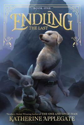 Endling : the last