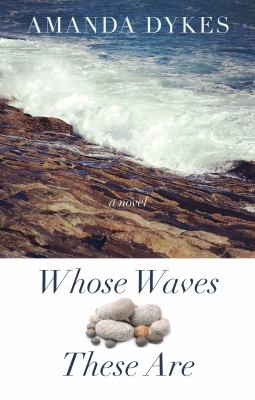 Whose waves these are