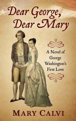 Dear George, Dear Mary