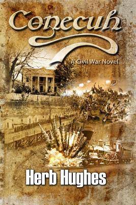Conecuh : a civil war novel