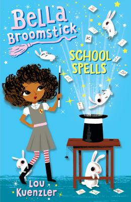School spells