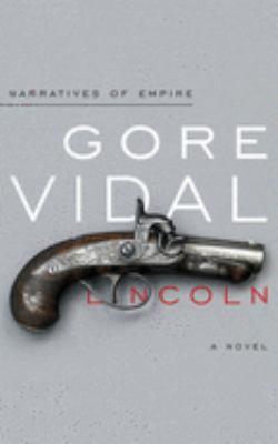 Lincoln : a novel