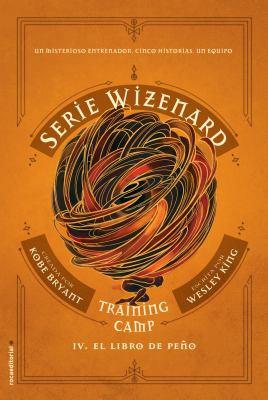 Training camp : el libro de Peño