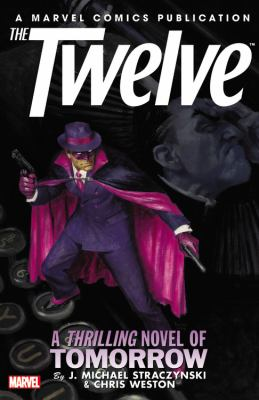 The twelve. Vol. 2