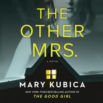 The other Mrs. : a novel