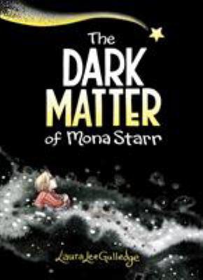 The dark matter of Mona Starr