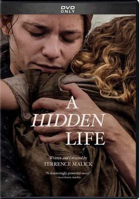 A hidden life / Fox Searchlight Pictures presents ; in association with TSG Entertainment, Elizabeth Bay Productions, Aceway Productions, Mister Smith Entertainment, Studio Babelsberg ; producers, Grant Hill, Dario Bergesio, Josh Jeter, Elisabeth Bentley ; written and directed by Terence Malick.