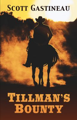 Tillman's bounty