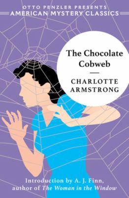 The chocolate cobweb