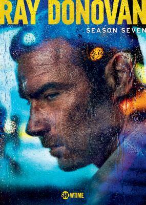 Ray Donovan. Season seven