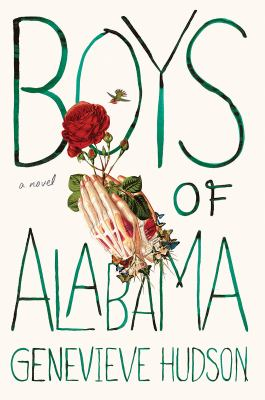Boys of Alabama / Genevieve Hudson.