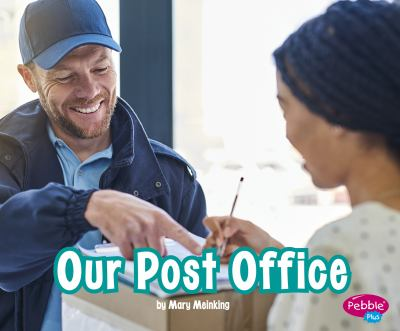 Our post office